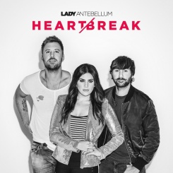 00-lady_antebellum-heart_break-web-2017