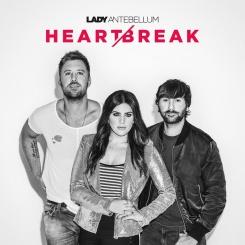 00-lady_antebellum-heart_break-web-2017